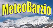 banner meteobarzio2