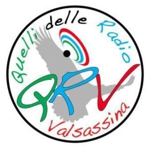 logo quelli della radio