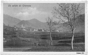 cremeno 1912