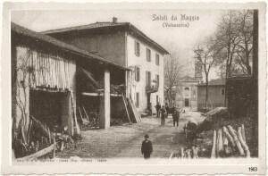 maggio 1903