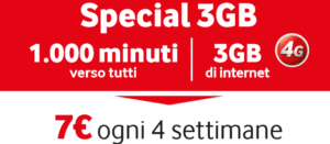 special 7euro