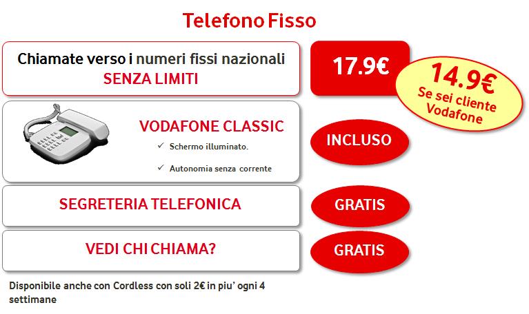 fisso1