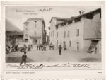 barzio 1903 piazza.jpg