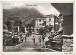 barzio 1961 piazza.jpg