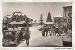 barzio 1934 piazza-- (3).jpg