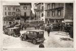 barzio 1934 piazza--.jpg