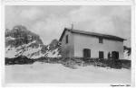 barzio 1910 capanna lecco.jpg