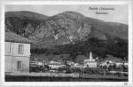 barzio 1910.jpg