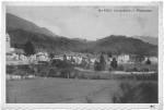 barzio 1912.jpg