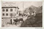 barzio 1914 (2).jpg