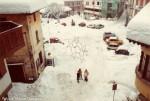 1985 piazza M.jpg