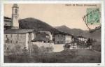 barzio 1914 chiesa.jpg