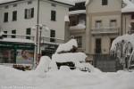 2006 27 gennaio (7) M.jpg