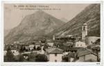 barzio 1915 (2).jpg