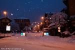 2008 10 dicembre (7) M.jpg