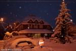 2008 10 dicembre M.jpg