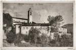 barzio 1920 chiesa.jpg