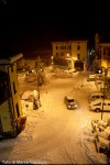 2010 01 dicembre (4) M.jpg