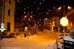 2010 01 dicembre M.jpg