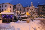 2012 14 dicembre (5) M.jpg