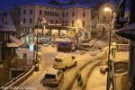 2012 14 dicembre (11) M.jpg