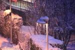 2012 14 dicembre (12) M.jpg