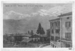 barzio 1923 piazza.jpg