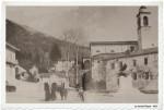 barzio 1924 piazza.jpg