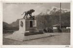 barzio 1926 piazza.jpg