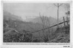 cremeno 1922 ponte.jpg