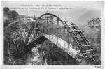 cremeno 1923 ponte.jpg
