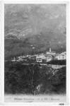 cremeno 1928 (2).jpg