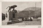 barzio 1928 piazza.jpg