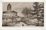 barzio 1929 chiesa.jpg