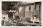 barzio 1929 piazza.jpg