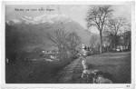 barzio 1916-M.jpg