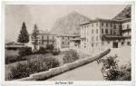 barzio 1930 via roma.jpg