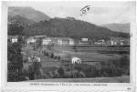 barzio 1930-M.jpg