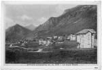 barzio 1933-M.jpg