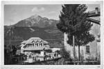 barzio 1936-M.jpg
