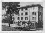 barzio 1940-M.jpg