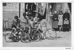 barzio 1942-M.jpg