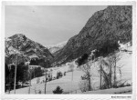 barzio 1950-M.jpg