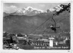 barzio 1951-M.jpg