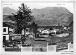barzio 1953-M.jpg