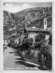 barzio 1957-M.jpg