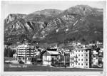 barzio 1964-M.jpg