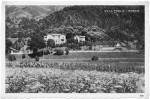 barzio 1935-M.jpg