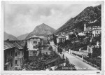 barzio 1949-M.jpg