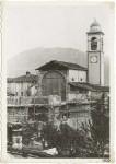 barzio 1932 chiesa (2).jpg